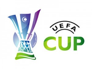 UEFA Cup Kval. 08