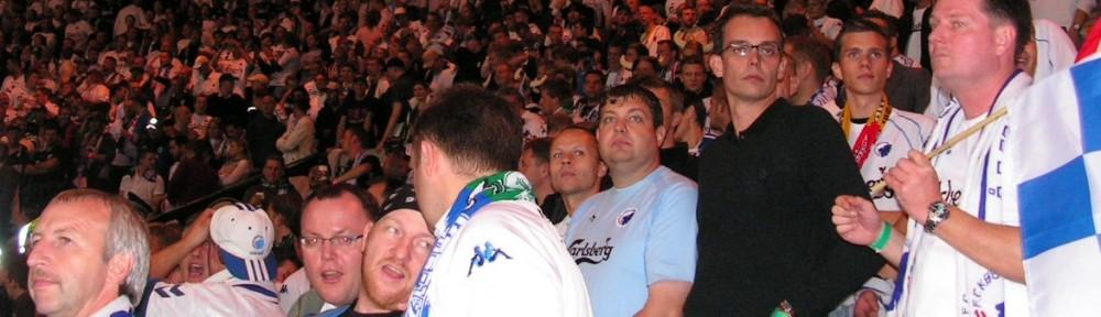 FCK Fans Glasgow 06