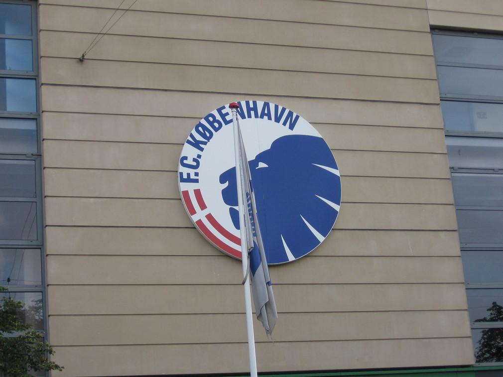 FC København, genopstart