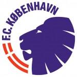 FCK Logo